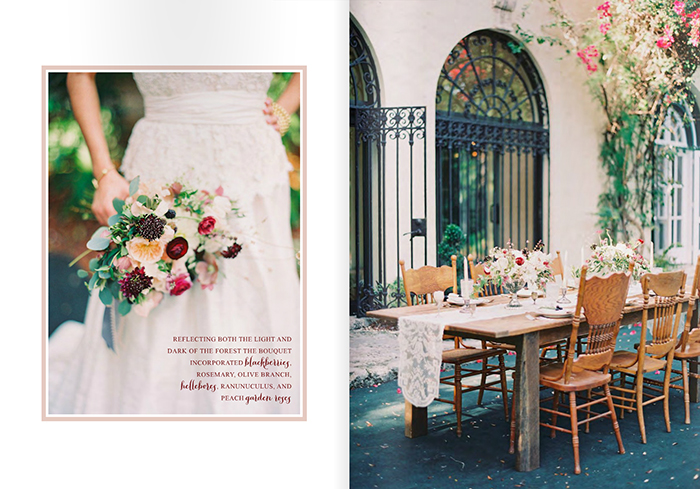 michelle-march-photography-published-on-magnolia-rouge-miami-wedding-vintage-film-photographer-4