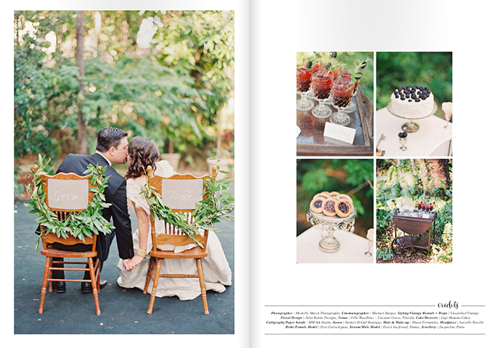 michelle-march-photography-published-on-magnolia-rouge-miami-wedding-vintage-film-photographer-5
