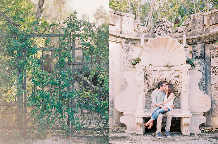 Michelle-March-Photography-Vintage-Engagement-Vizcaya-Miami-Wedding-Photography-Florida-Photographer-21