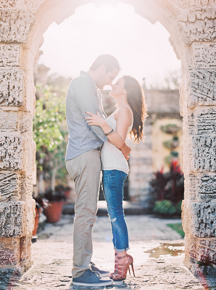 Michelle-March-Photography-Vintage-Engagement-Vizcaya-Miami-Wedding-Photography-Florida-Photographer-5
