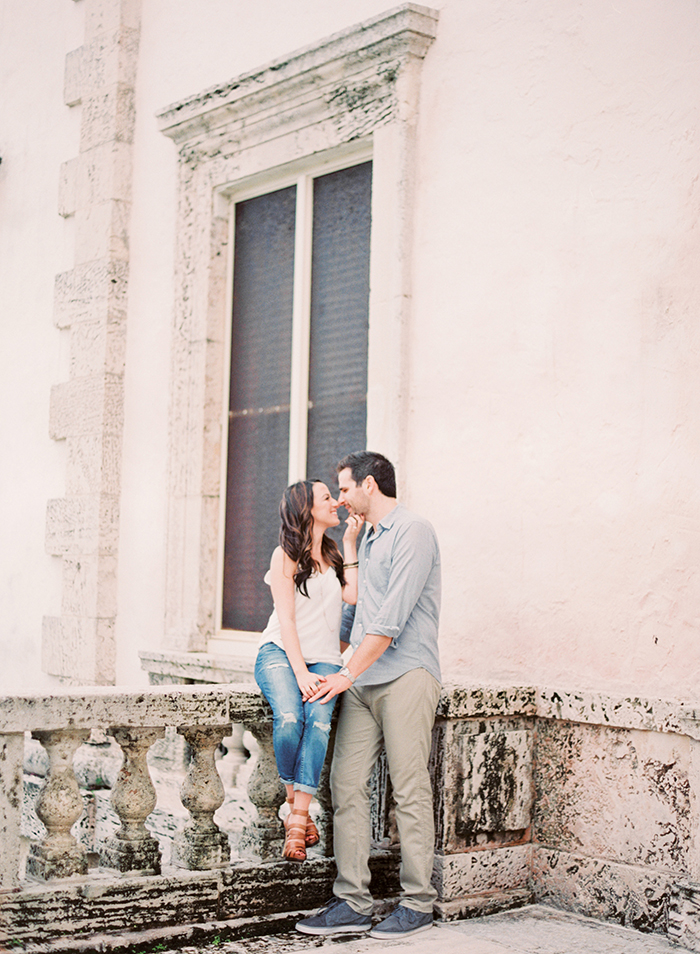 Michelle-March-Photography-Vintage-Engagement-Vizcaya-Miami-Wedding-Photography-Florida-Photographer-7