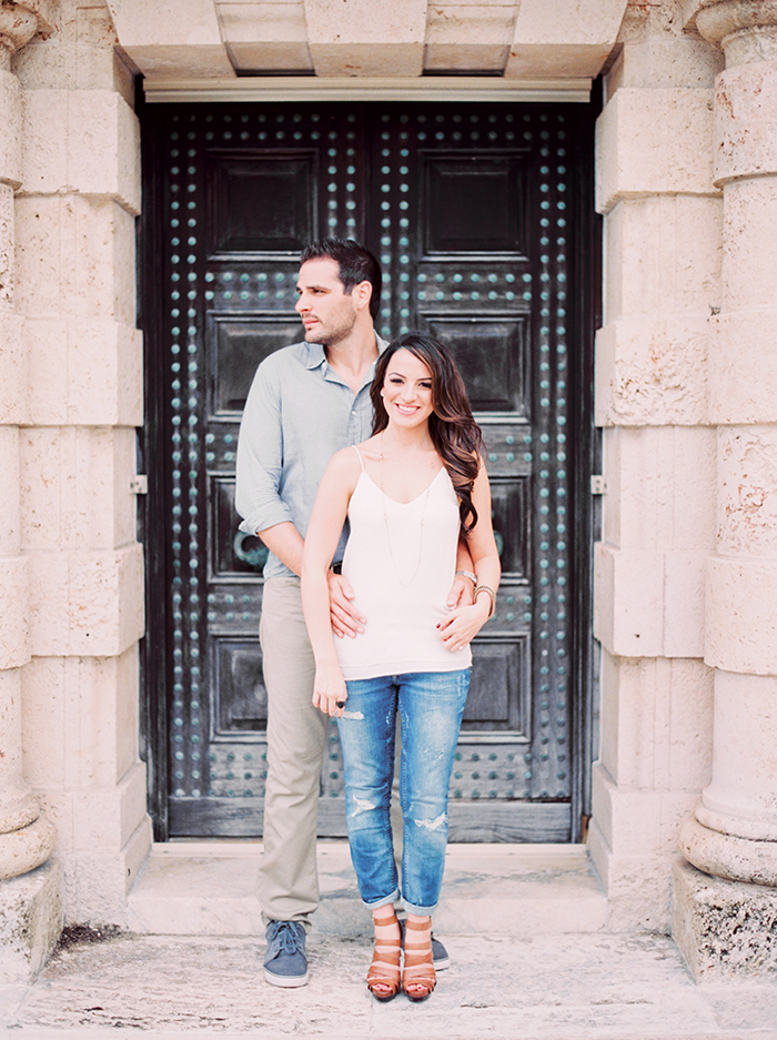 Michelle-March-Photography-Vintage-Engagement-Vizcaya-Miami-Wedding-Photography-Florida-Photographer-9