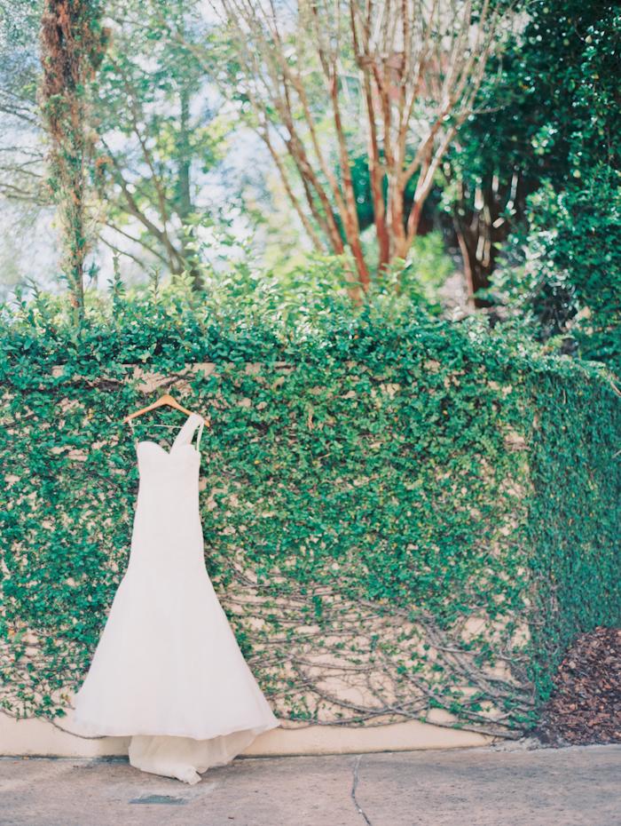 Michelle-March-Photography-Wedding-Photographer-Vintage-Film-Miami-Destination-Peek-13