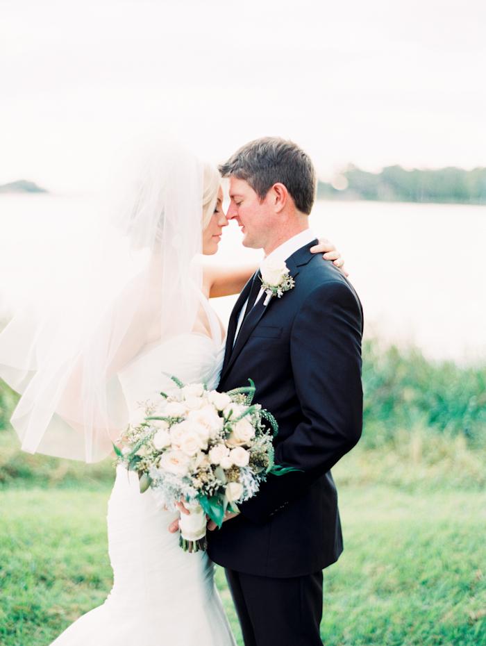 Michelle-March-Photography-Wedding-Photographer-Vintage-Film-Miami-Destination-Peek-14