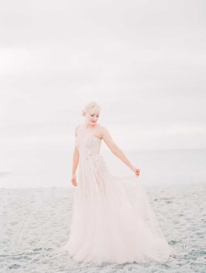 Michelle-March-Photography-Wedding-Photographer-Vintage-Film-Miami-Destination-Peek-16