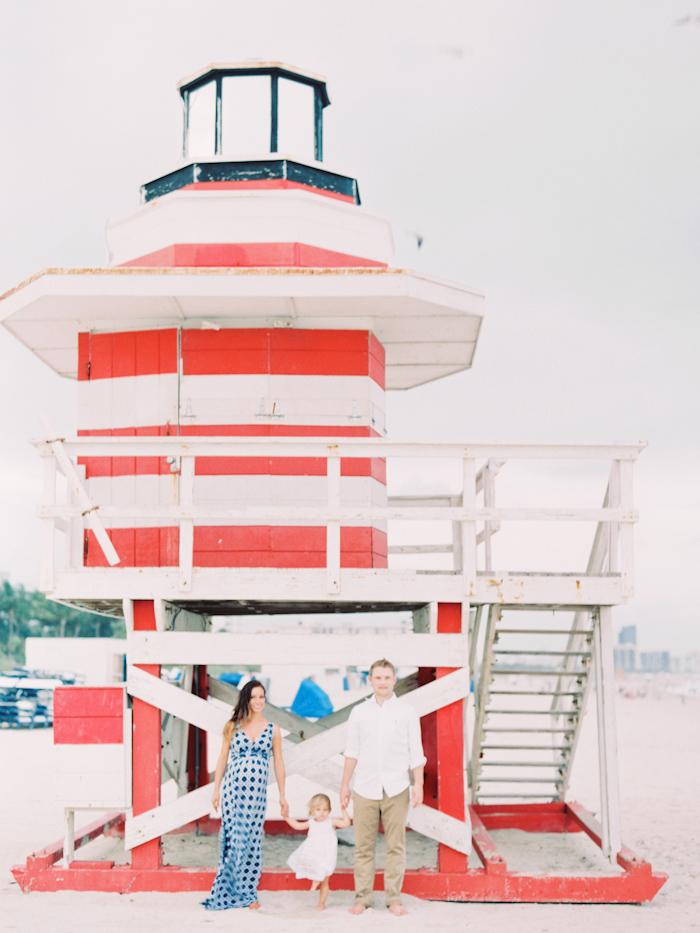Michelle-March-Photography-Wedding-Photographer-Vintage-Film-Miami-Destination-Peek-25