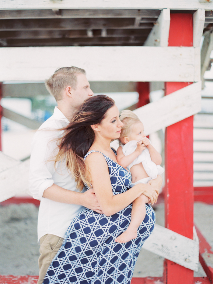 Michelle-March-Photography-Wedding-Photographer-Vintage-Film-Miami-Destination-Peek-26