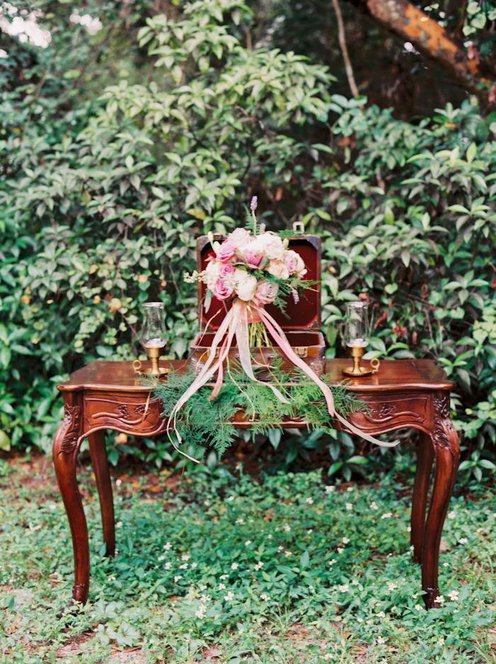 Michelle-March-Photography-Wedding-Photographer-Vintage-Film-Miami-Destination-Peek-33