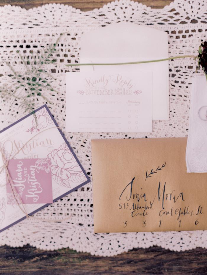 Michelle-March-Photography-Wedding-Photographer-Vintage-Film-Miami-Destination-Peek-34