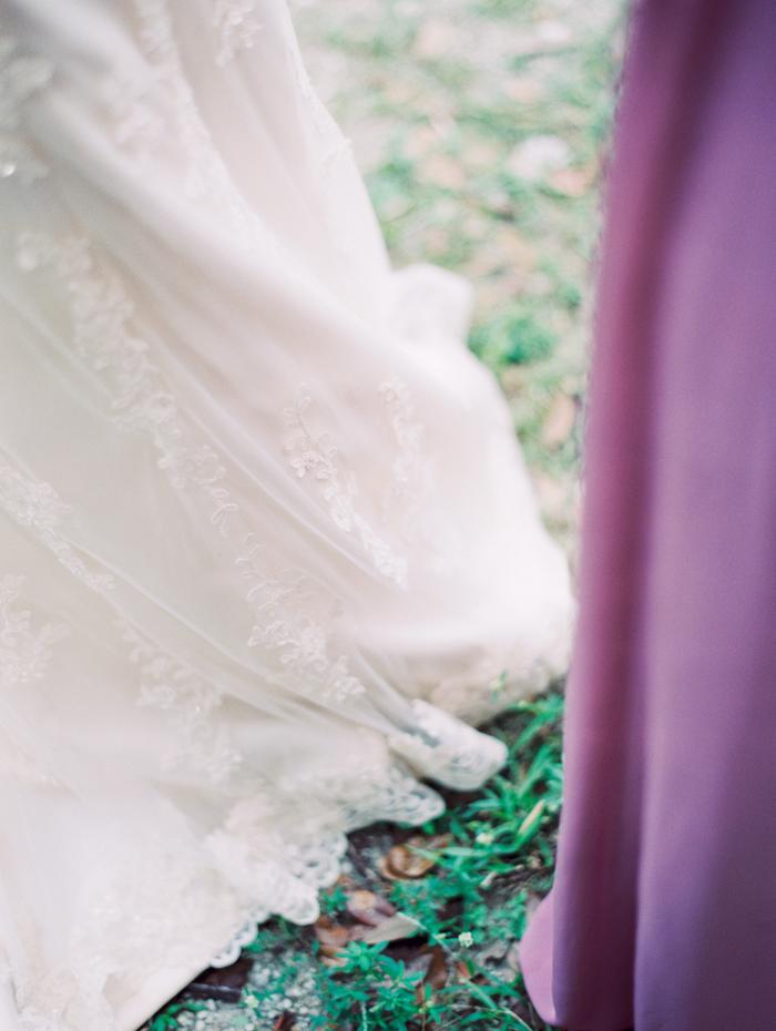 Michelle-March-Photography-Wedding-Photographer-Vintage-Film-Miami-Destination-Peek-36