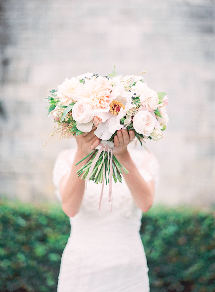 Michelle-March-Photography-Wedding-Photographer-Vintage-Film-Miami-Destination-Peek-38