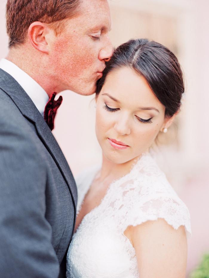 Michelle-March-Photography-Wedding-Film-Photographer-Boca-Raton-Vintage-Romance-Miami-Florida-10