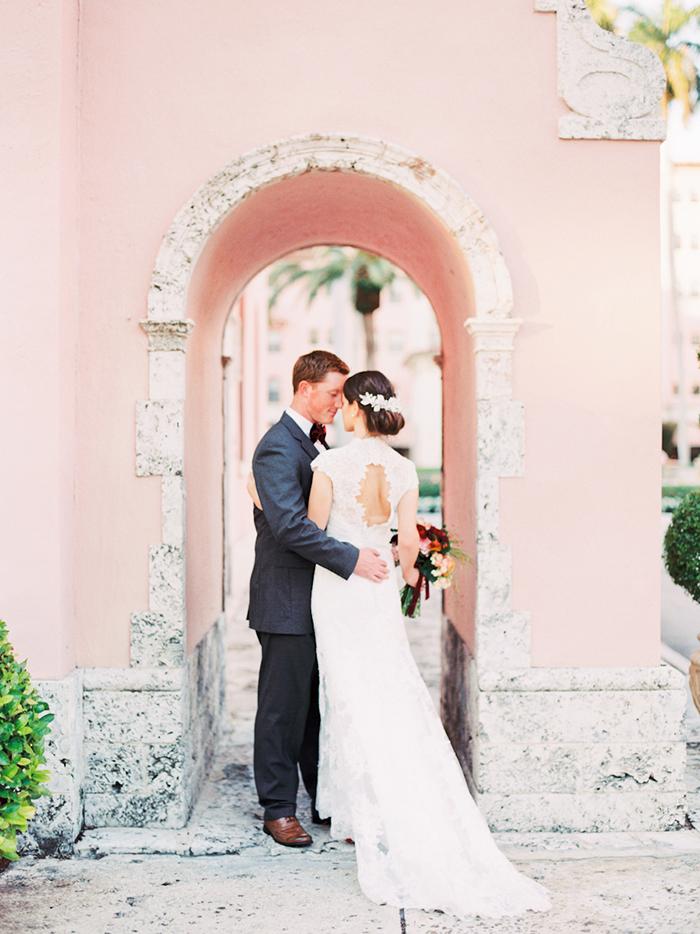Michelle-March-Photography-Wedding-Film-Photographer-Boca-Raton-Vintage-Romance-Miami-Florida-11