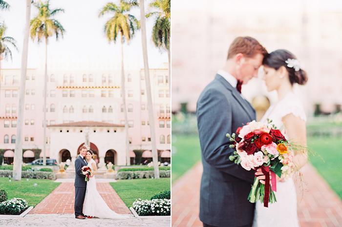 Michelle-March-Photography-Wedding-Film-Photographer-Boca-Raton-Vintage-Romance-Miami-Florida-15