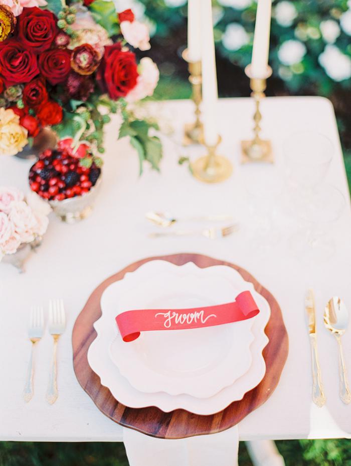 Michelle-March-Photography-Wedding-Film-Photographer-Boca-Raton-Vintage-Romance-Miami-Florida-21