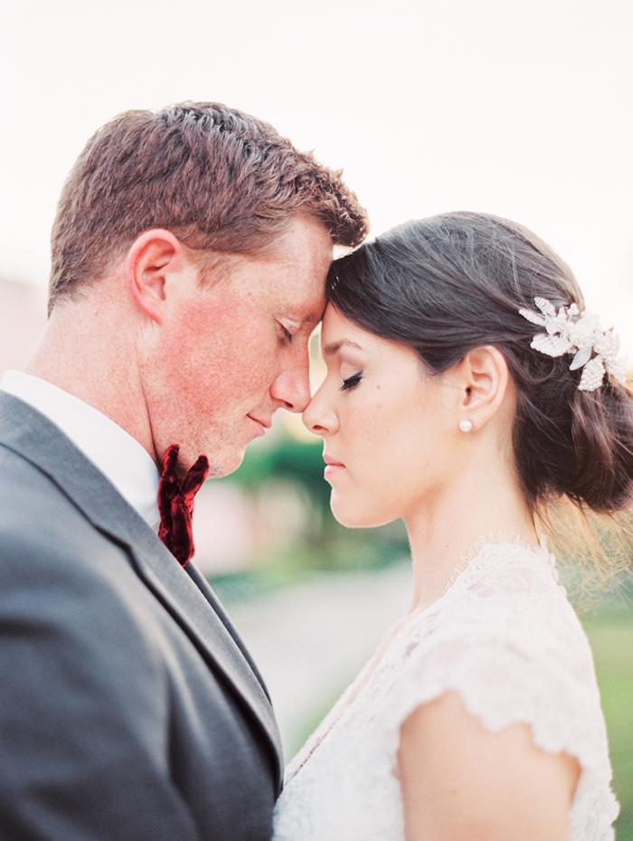 Michelle-March-Photography-Wedding-Film-Photographer-Boca-Raton-Vintage-Romance-Miami-Florida-24