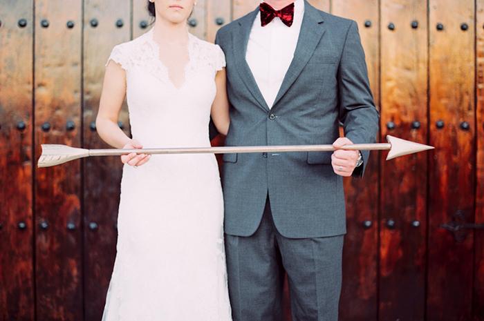 Michelle-March-Photography-Wedding-Film-Photographer-Boca-Raton-Vintage-Romance-Miami-Florida-25