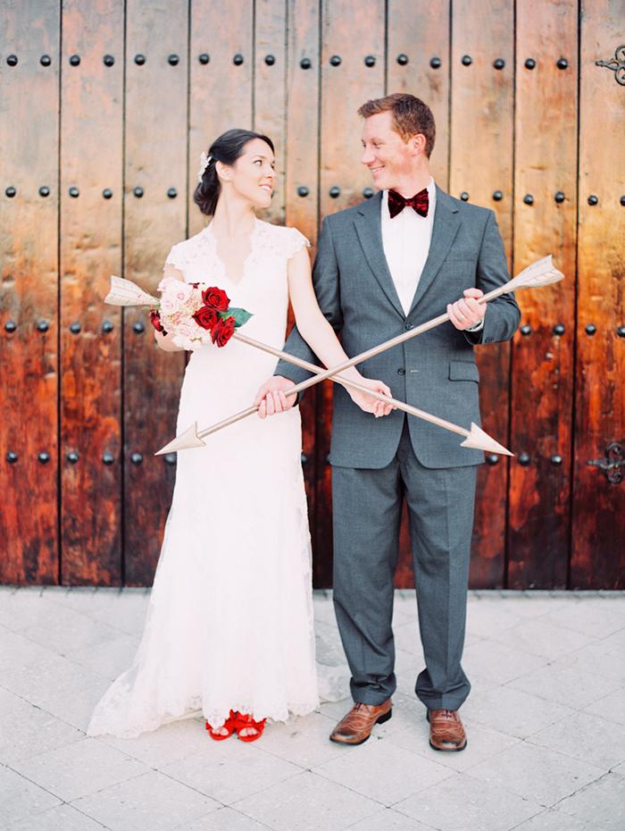 Michelle-March-Photography-Wedding-Film-Photographer-Boca-Raton-Vintage-Romance-Miami-Florida-26