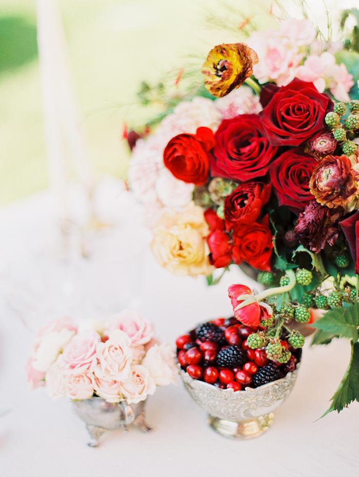 Michelle-March-Photography-Wedding-Film-Photographer-Boca-Raton-Vintage-Romance-Miami-Florida-30
