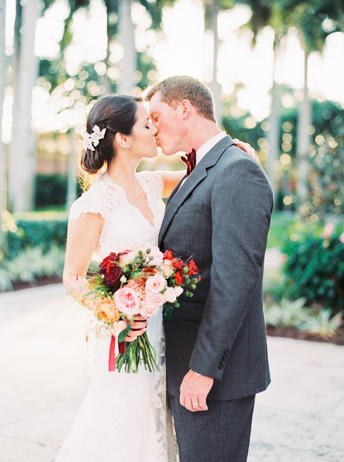 Michelle-March-Photography-Wedding-Film-Photographer-Boca-Raton-Vintage-Romance-Miami-Florida-32