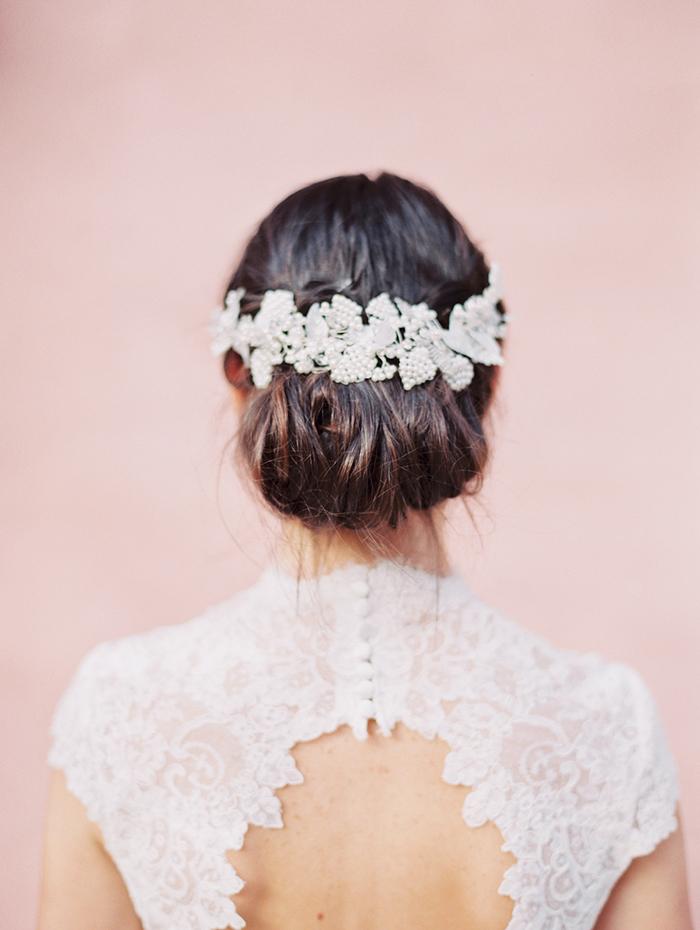 Michelle-March-Photography-Wedding-Film-Photographer-Boca-Raton-Vintage-Romance-Miami-Florida-7