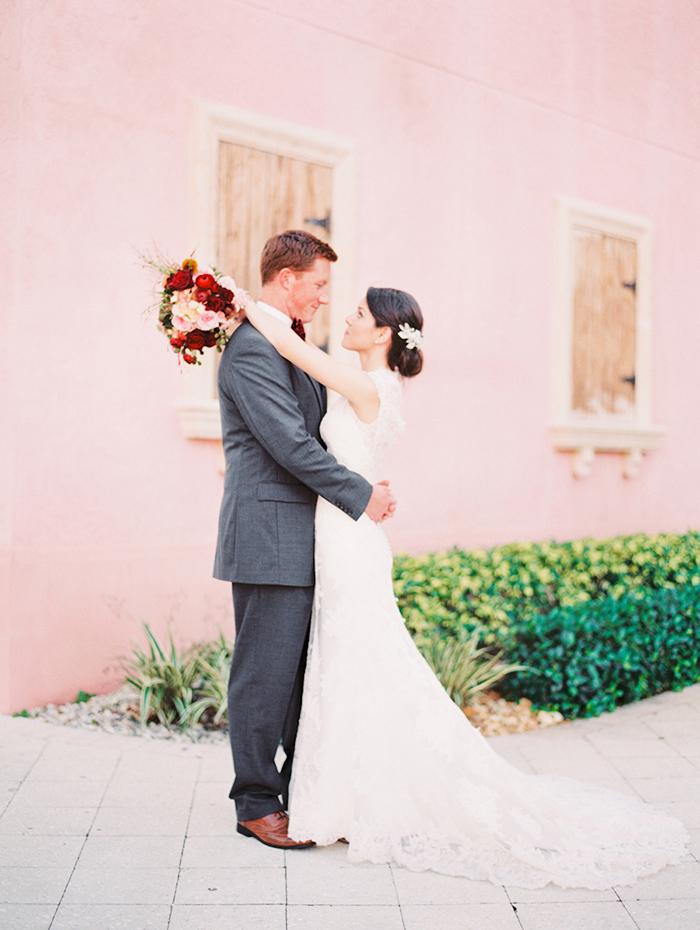 Michelle-March-Photography-Wedding-Film-Photographer-Boca-Raton-Vintage-Romance-Miami-Florida-8