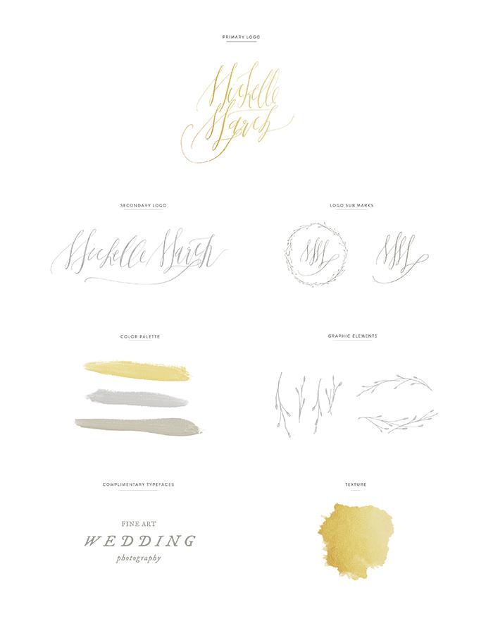 mm-branding-board-by-meagan-tidwell