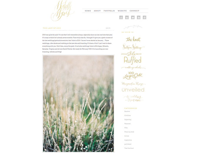 mm-new-blog-by-love-inspired