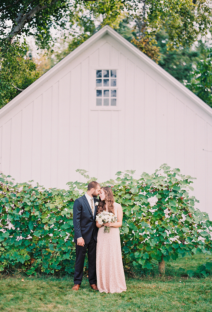 Michelle-March-Photography-Wedding-Film-Michigan-Vintage-Rustic-Barn-Outdoor-Featured-On-Style-Me-Pretty-34
