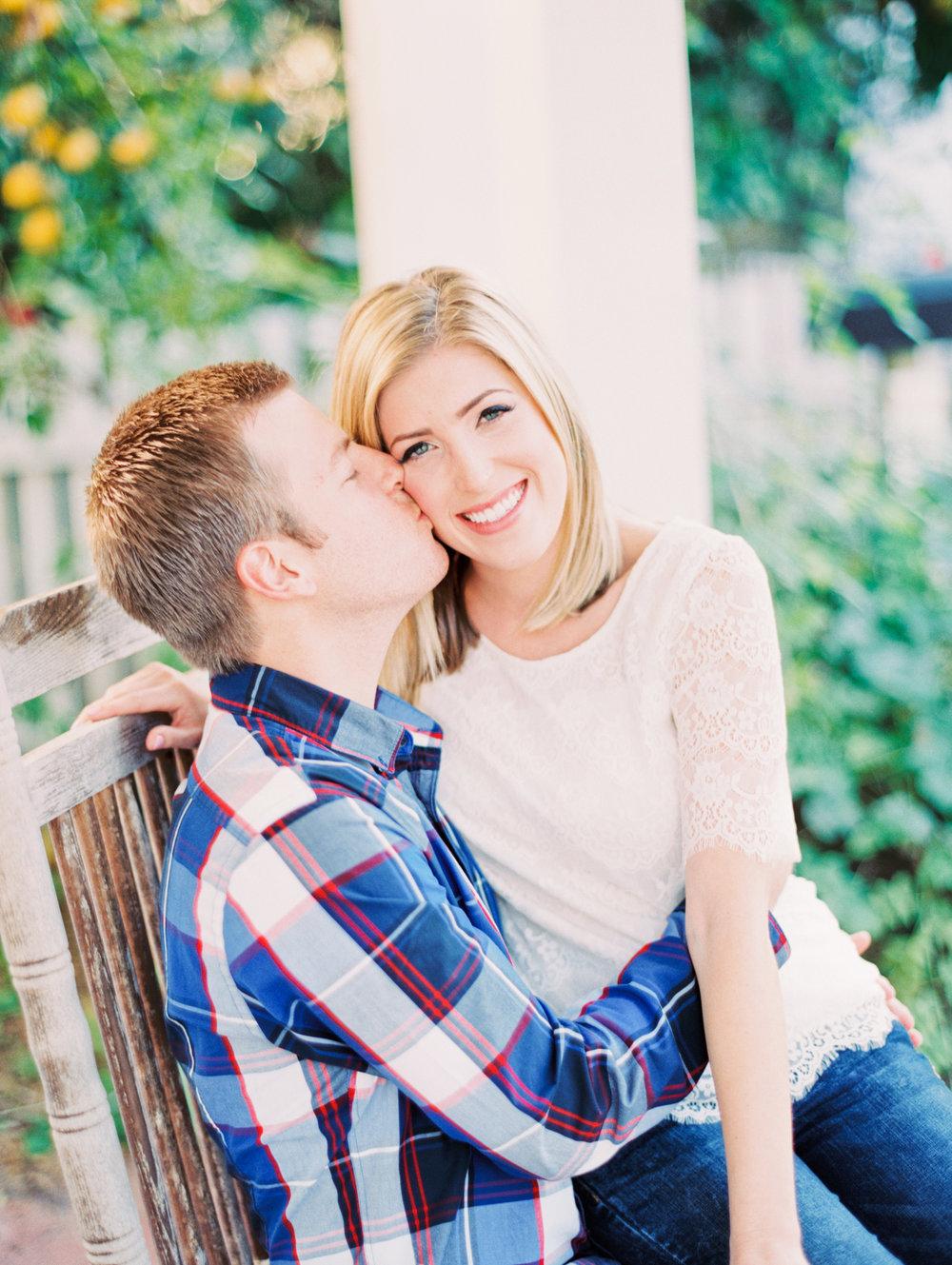 Michelle-March-Photography-Wedding-Engagement-Vintage-Film-Orlando-Leu-Gardens-5.jpg