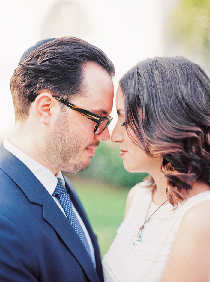 Michelle-March-Photography-Lupe-and-Jeremy-Engagement-Flagler-Museum-West-Palm-Beach-3