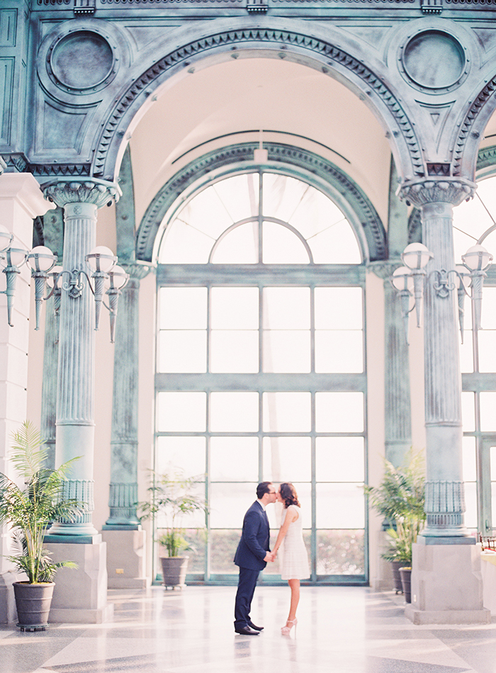 Michelle-March-Photography-Lupe-and-Jeremy-Engagement-Flagler-Museum-West-Palm-Beach-5