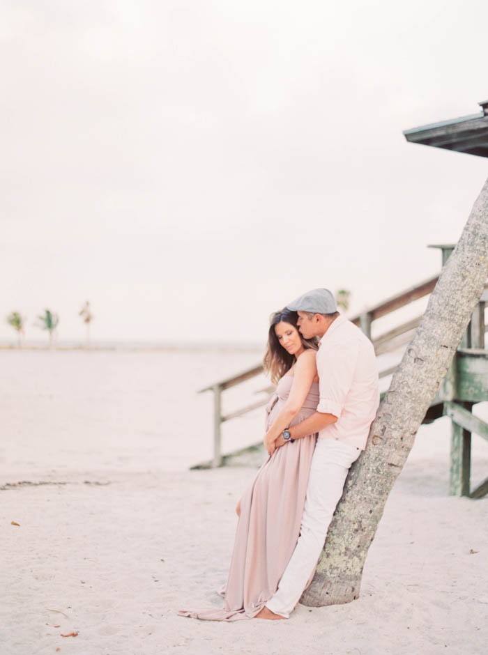 Michelle-March-Photography-Maternity-Miami-Photographer-Film-16