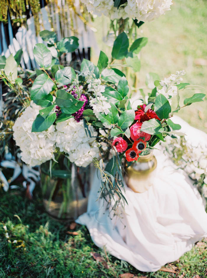 Michelle-March-Photography-Miami-Orlando-Wedding-Photographer-Wedding-Vintage-Film-Romantic-Rabbit-Hollow-19