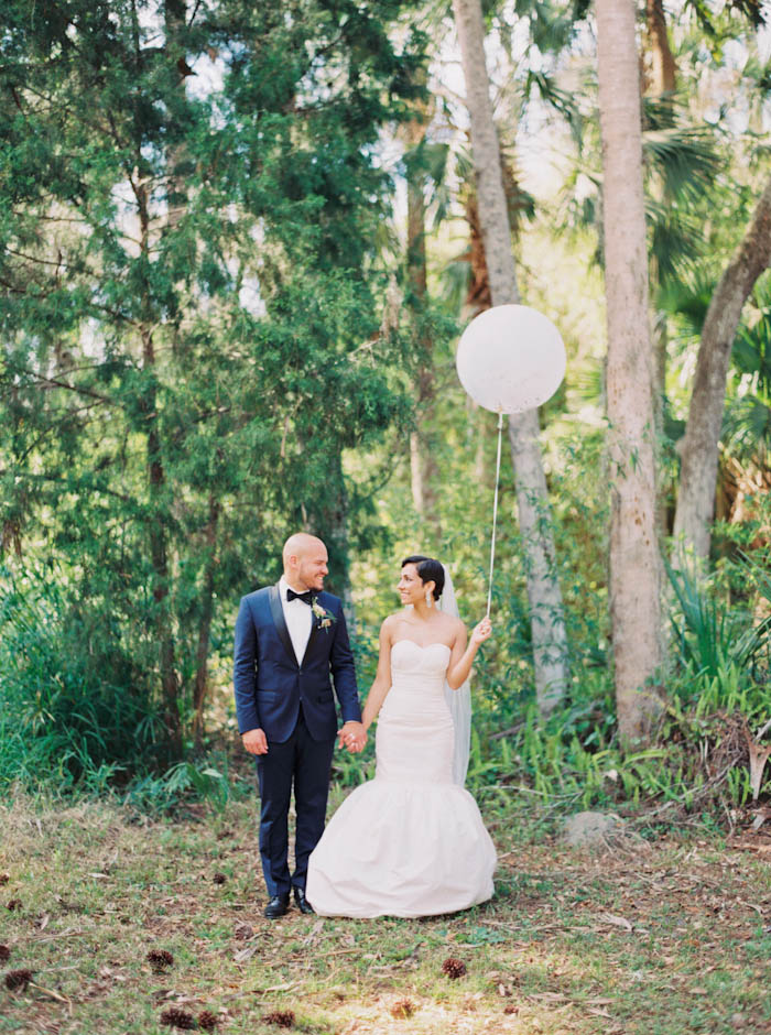 Michelle-March-Photography-Miami-Orlando-Wedding-Photographer-Wedding-Vintage-Film-Romantic-Rabbit-Hollow-30