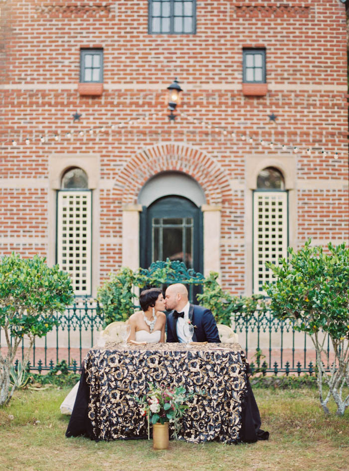 Michelle-March-Photography-Miami-Orlando-Wedding-Photographer-Wedding-Vintage-Film-Romantic-Rabbit-Hollow-54