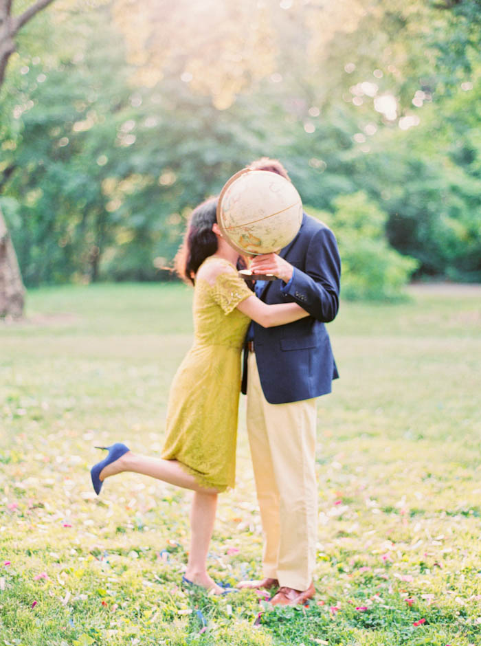 Michelle-March-Photography-Engagement-NYC-Central-Park-Film-Vintage-Wedding-Photographer-12