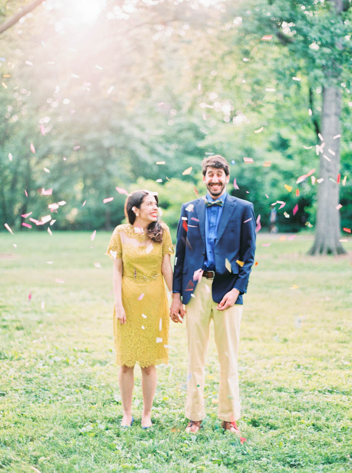Michelle-March-Photography-Engagement-NYC-Central-Park-Film-Vintage-Wedding-Photographer-5