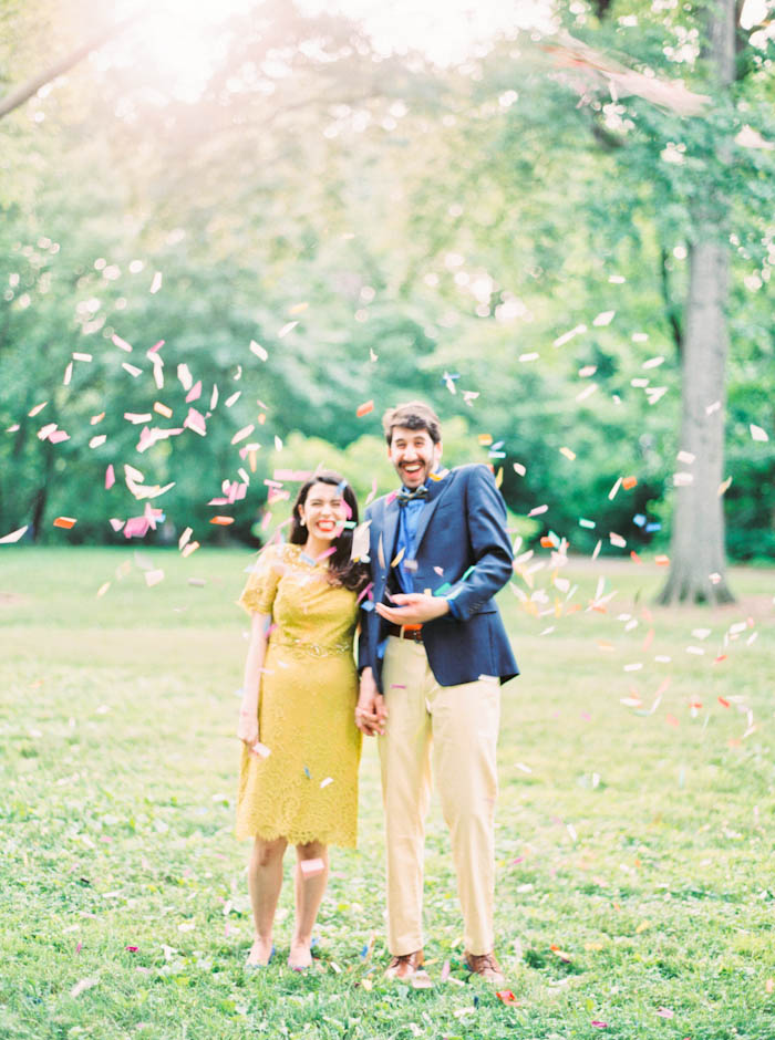 Michelle-March-Photography-Engagement-NYC-Central-Park-Film-Vintage-Wedding-Photographer-6