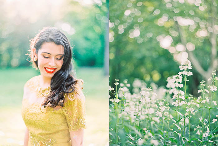 Michelle-March-Photography-Engagement-NYC-Central-Park-Film-Vintage-Wedding-Photographer-7