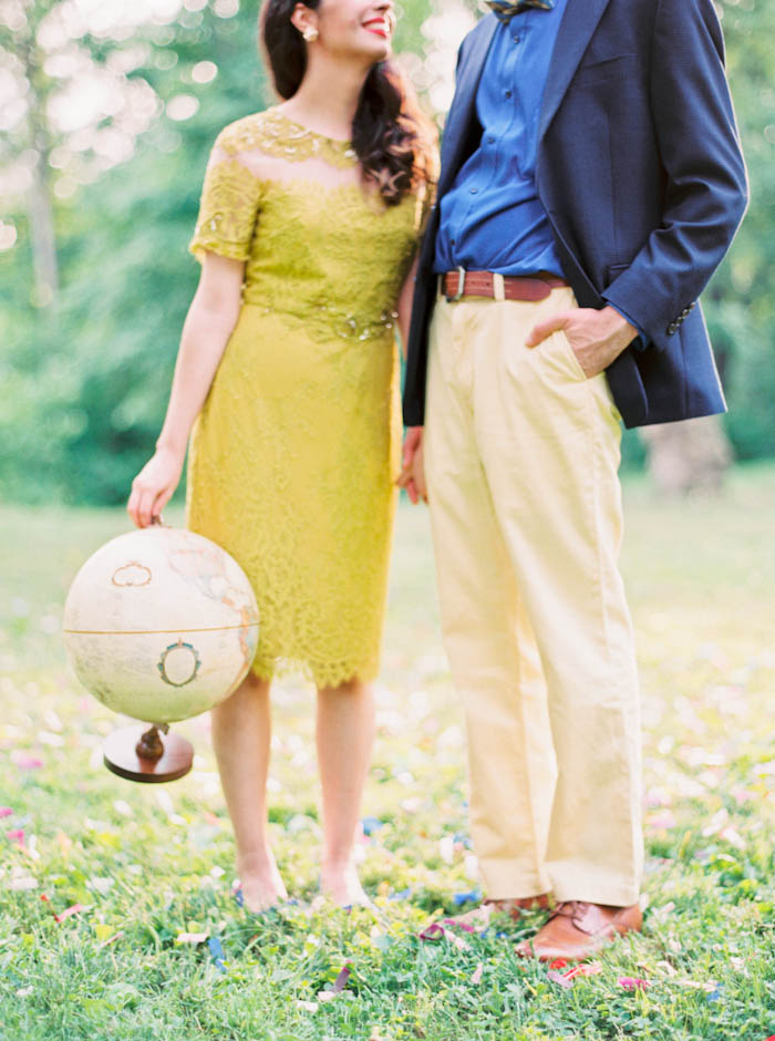 Michelle-March-Photography-Engagement-NYC-Central-Park-Film-Vintage-Wedding-Photographer-9