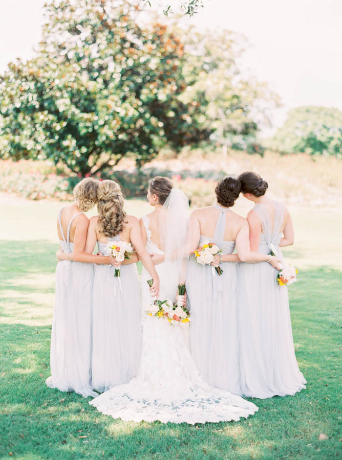 Michelle-March-Photography-Vintage-Wedding-Orlando-Windermere-Film-Photography-Golf-Course-Central-Florida-8