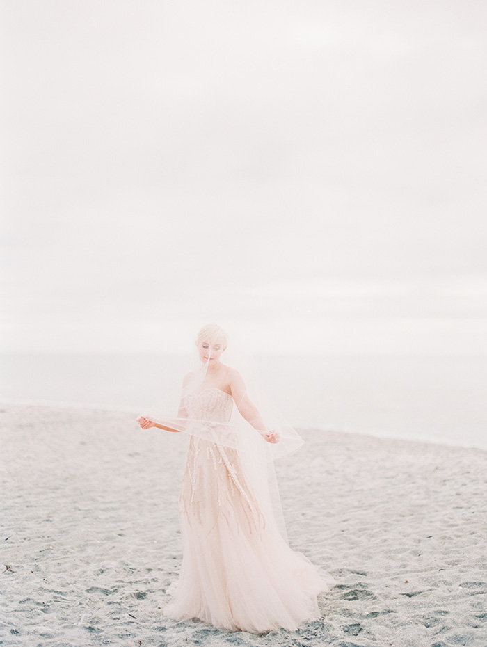 Michelle-March-Photography-Wedding-Photographer-Miami-Wedding-Photography-Naples-Florida-Beach-Vintage-13