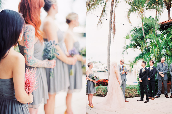 Michelle-March-Photography-Wedding-Photographer-Miami-Wedding-Photography-Naples-Florida-Beach-Vintage-26