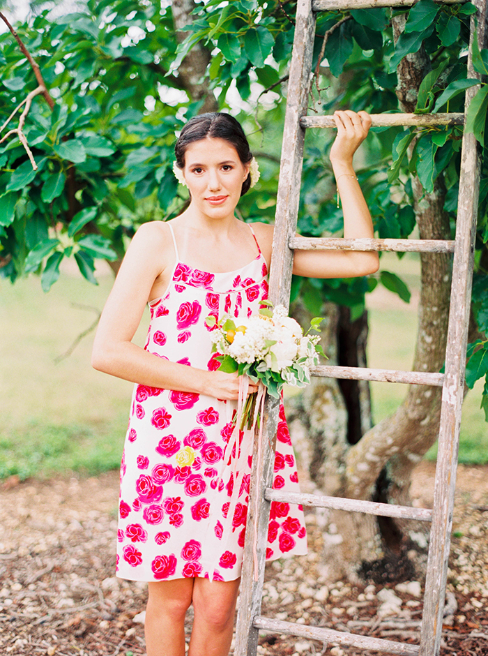 Michelle-March-Photography-Wedding-Photographer-Miami-Florida-Orlando-Horses-Farm-Vintage-Film-Citrus-Peonies-Barn-3-10