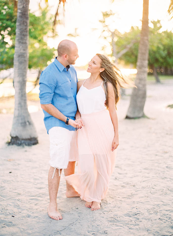 Michelle-March-Wedding-Photographer-Miami-Engagement-Beach-Photography-Love-Romantic-Lighthouse-4