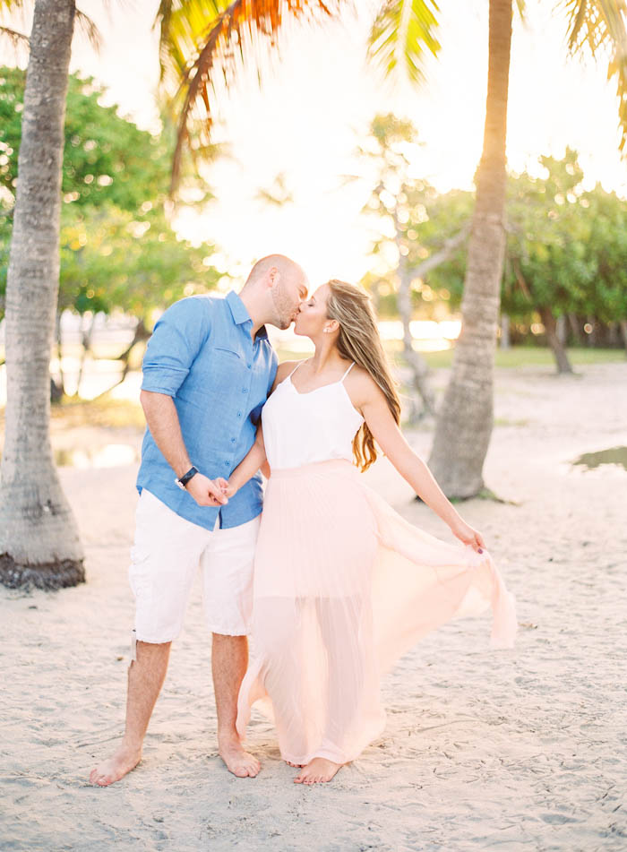 Michelle-March-Wedding-Photographer-Miami-Engagement-Beach-Photography-Love-Romantic-Lighthouse-6