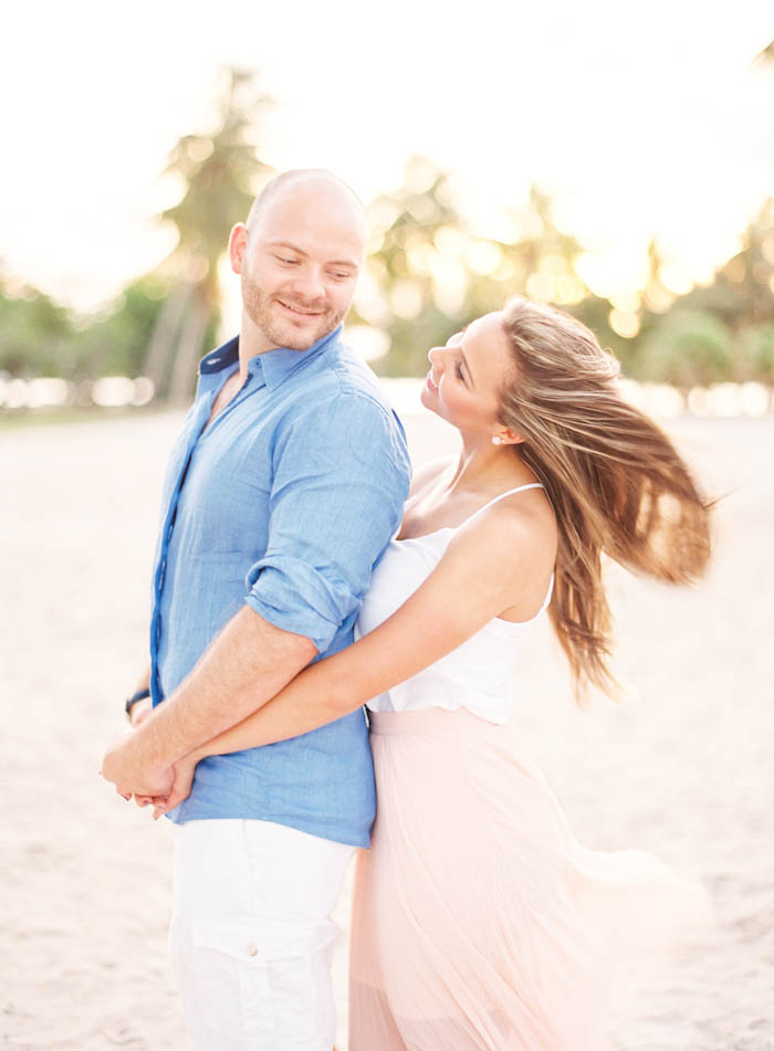 Michelle-March-Wedding-Photographer-Miami-Engagement-Beach-Photography-Love-Romantic-Lighthouse-9