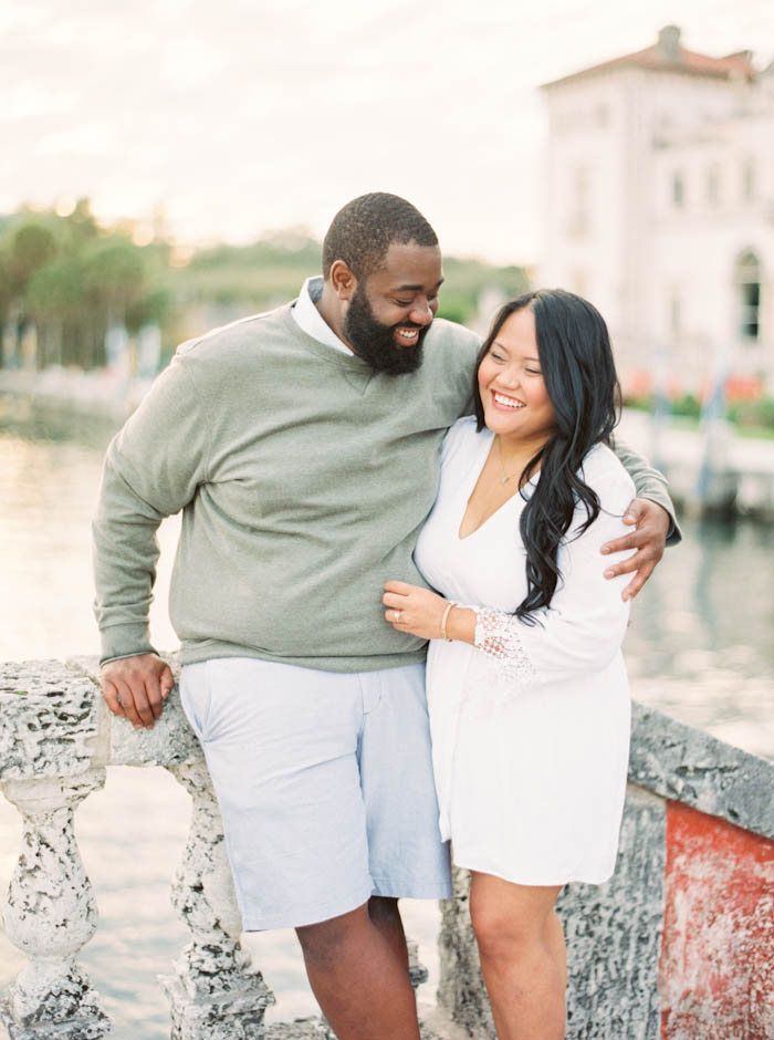 Michelle-March-Wedding-Photographer-Miami-Photography-Engagement-Vizcaya-Romantic-Garden-1