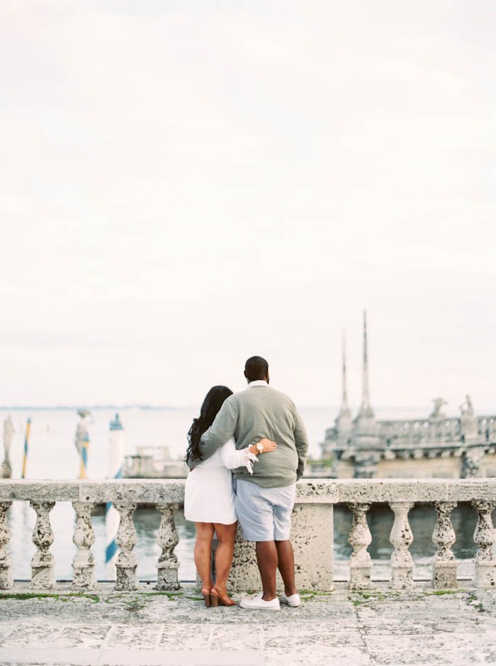 Michelle-March-Wedding-Photographer-Miami-Photography-Engagement-Vizcaya-Romantic-Garden-13